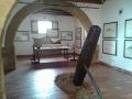 Museo del mare (riserva dello zingaro)