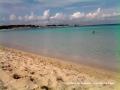 spiaggi Di San Vito Lo Capo
