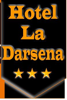 http://www.hotel-ladarsena.it