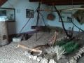 museo dell'agricoltura (riserva dello zingaro)