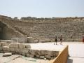 Teatro di Segesta